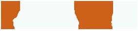 REM-GRUP SRL logo